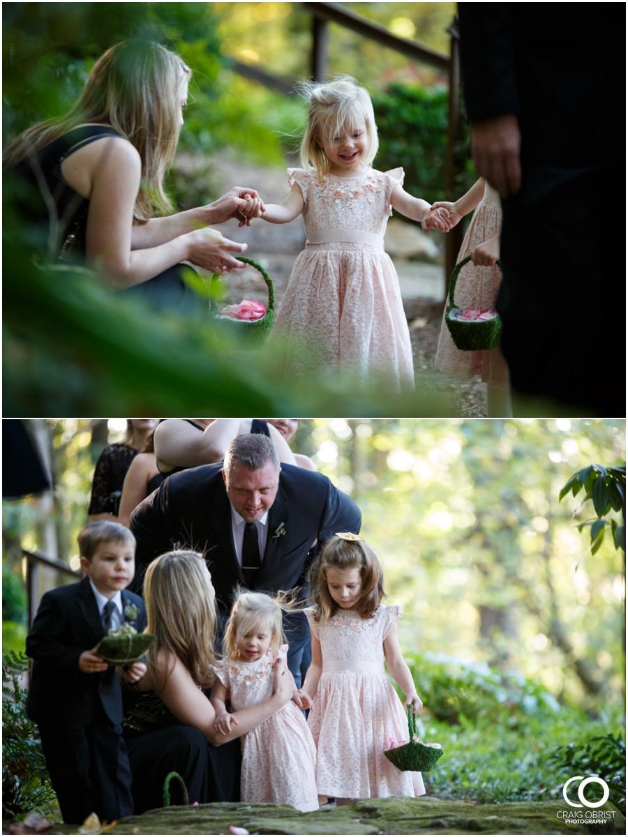 Dunaway gardens Wedding Fairytale Disney Portraits_0056.jpg