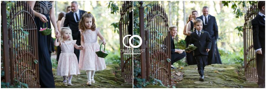 Dunaway gardens Wedding Fairytale Disney Portraits_0057.jpg