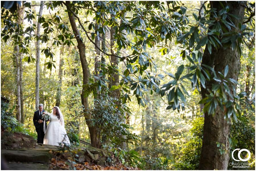 Dunaway gardens Wedding Fairytale Disney Portraits_0059.jpg