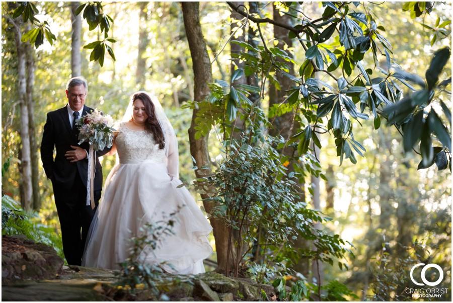 Dunaway gardens Wedding Fairytale Disney Portraits_0061.jpg
