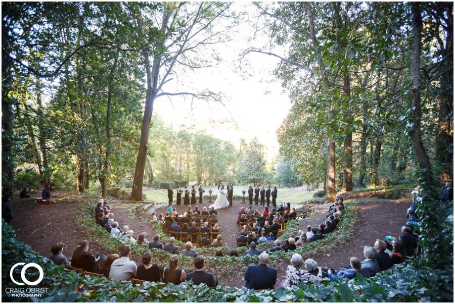 Dunaway gardens Wedding Fairytale Disney Portraits_0062.jpg