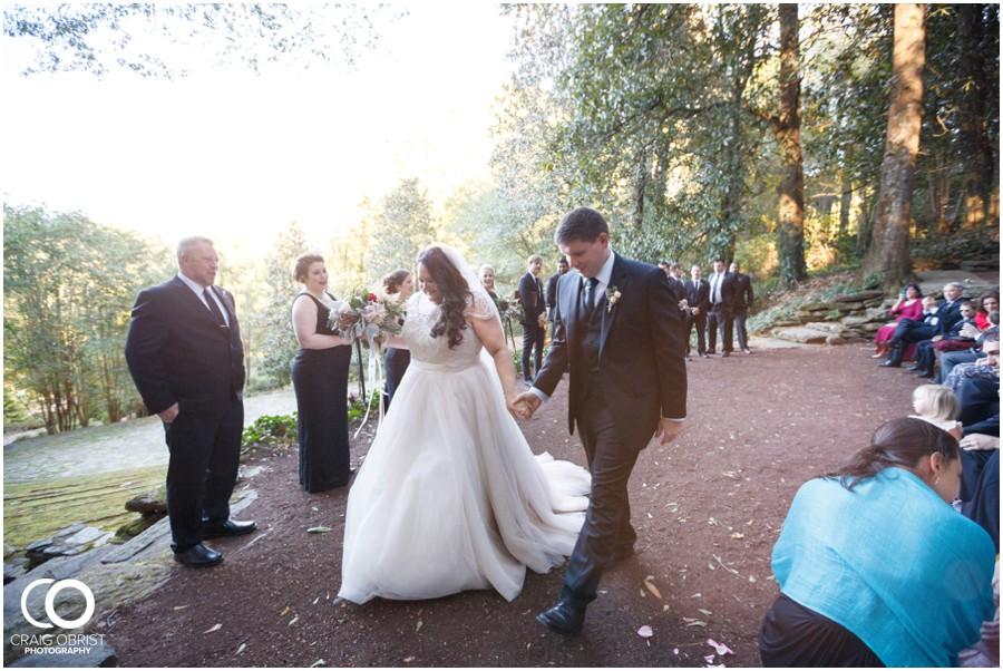 Dunaway gardens Wedding Fairytale Disney Portraits_0070.jpg
