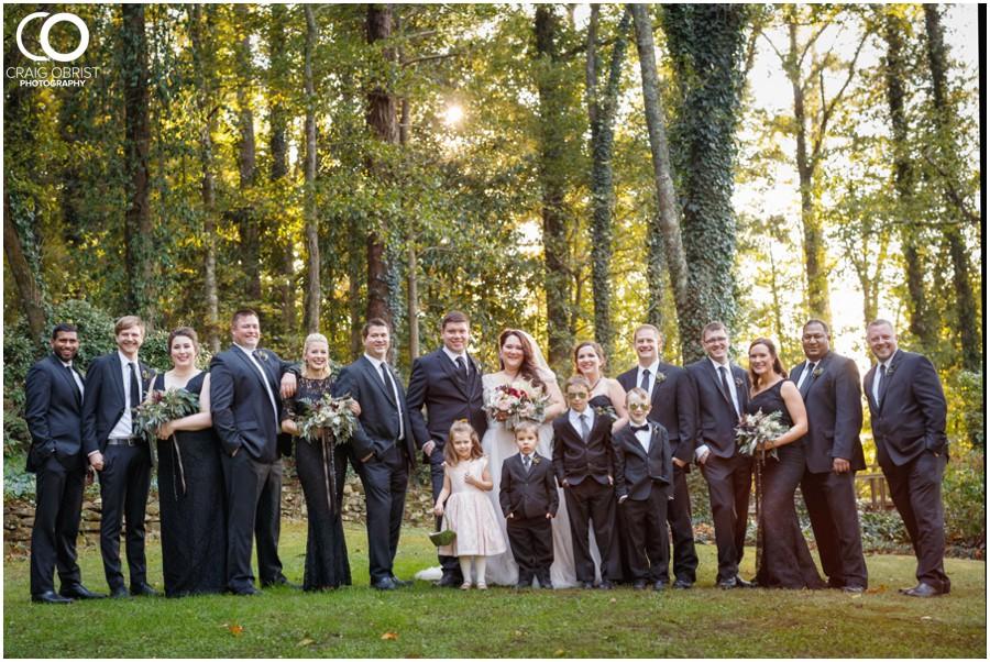 Dunaway gardens Wedding Fairytale Disney Portraits_0072.jpg
