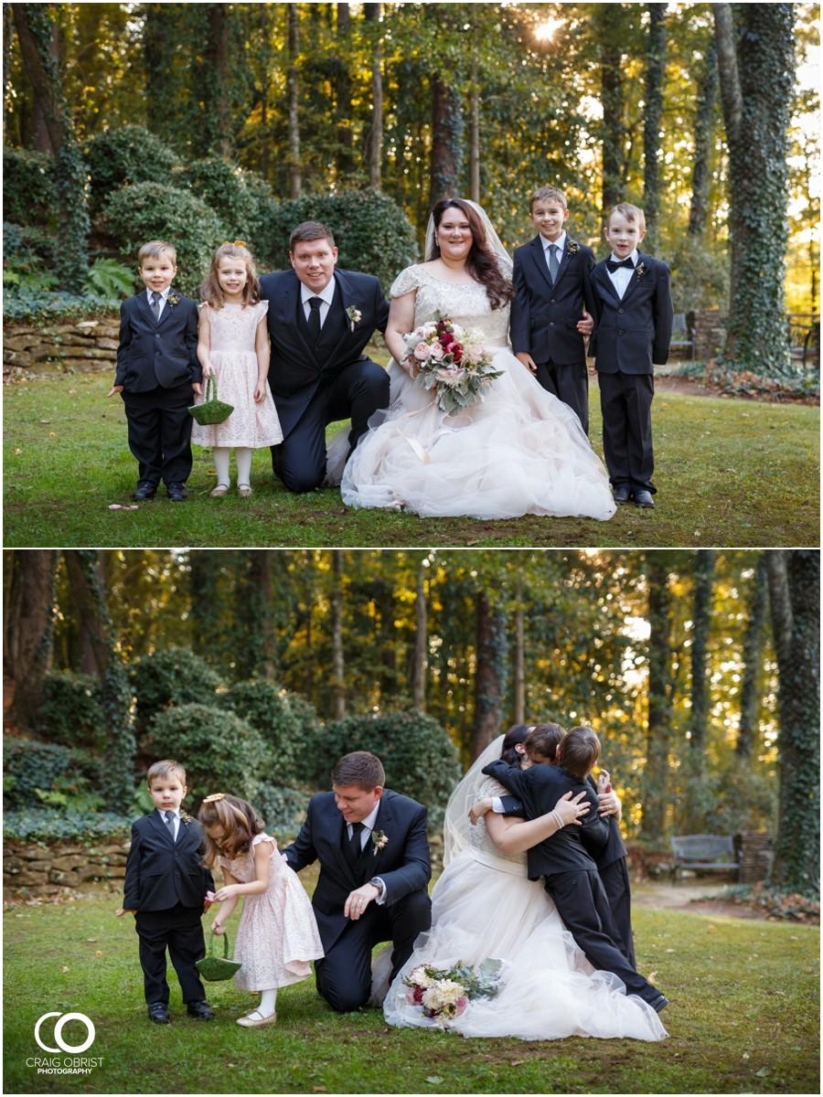 Dunaway gardens Wedding Fairytale Disney Portraits_0073.jpg