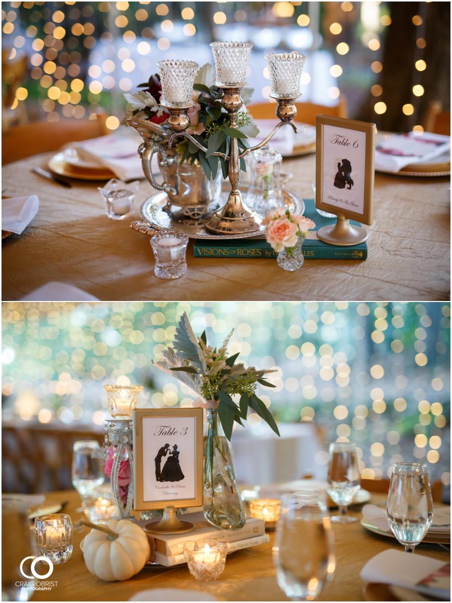 Dunaway gardens Wedding Fairytale Disney Portraits_0076.jpg