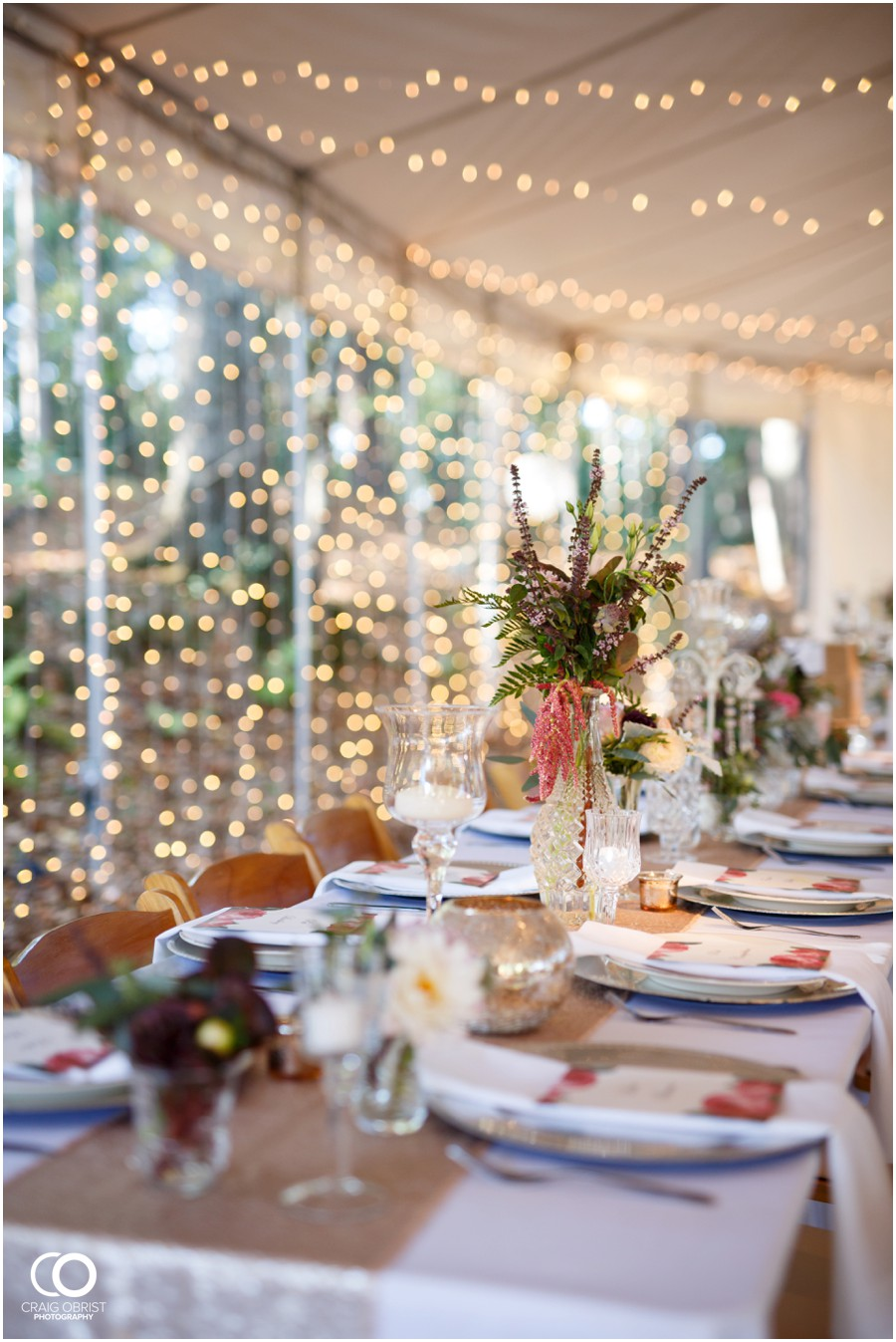 Dunaway gardens Wedding Fairytale Disney Portraits_0079.jpg
