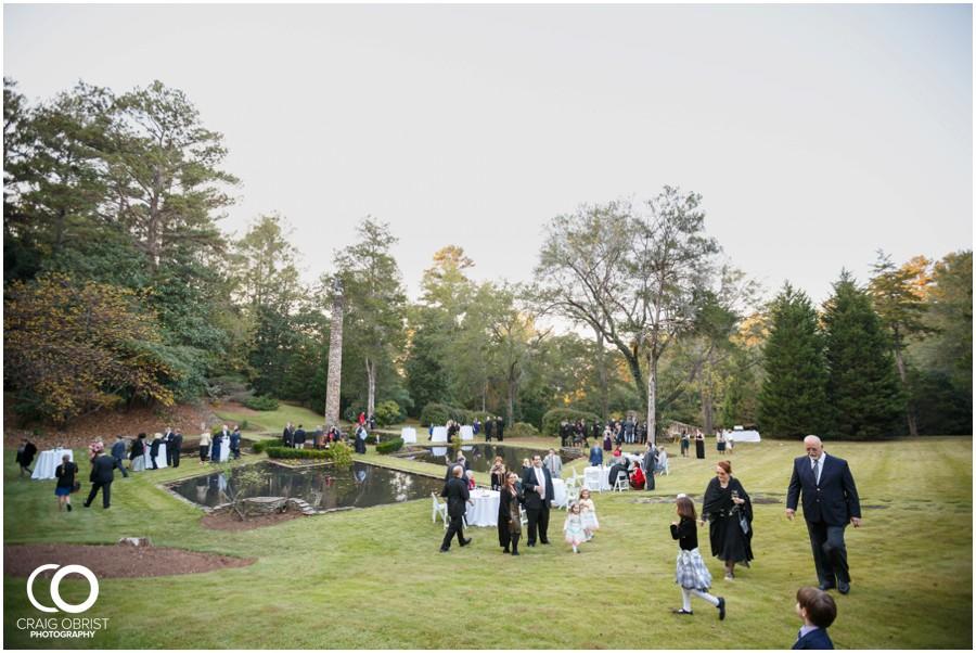 Dunaway gardens Wedding Fairytale Disney Portraits_0080.jpg