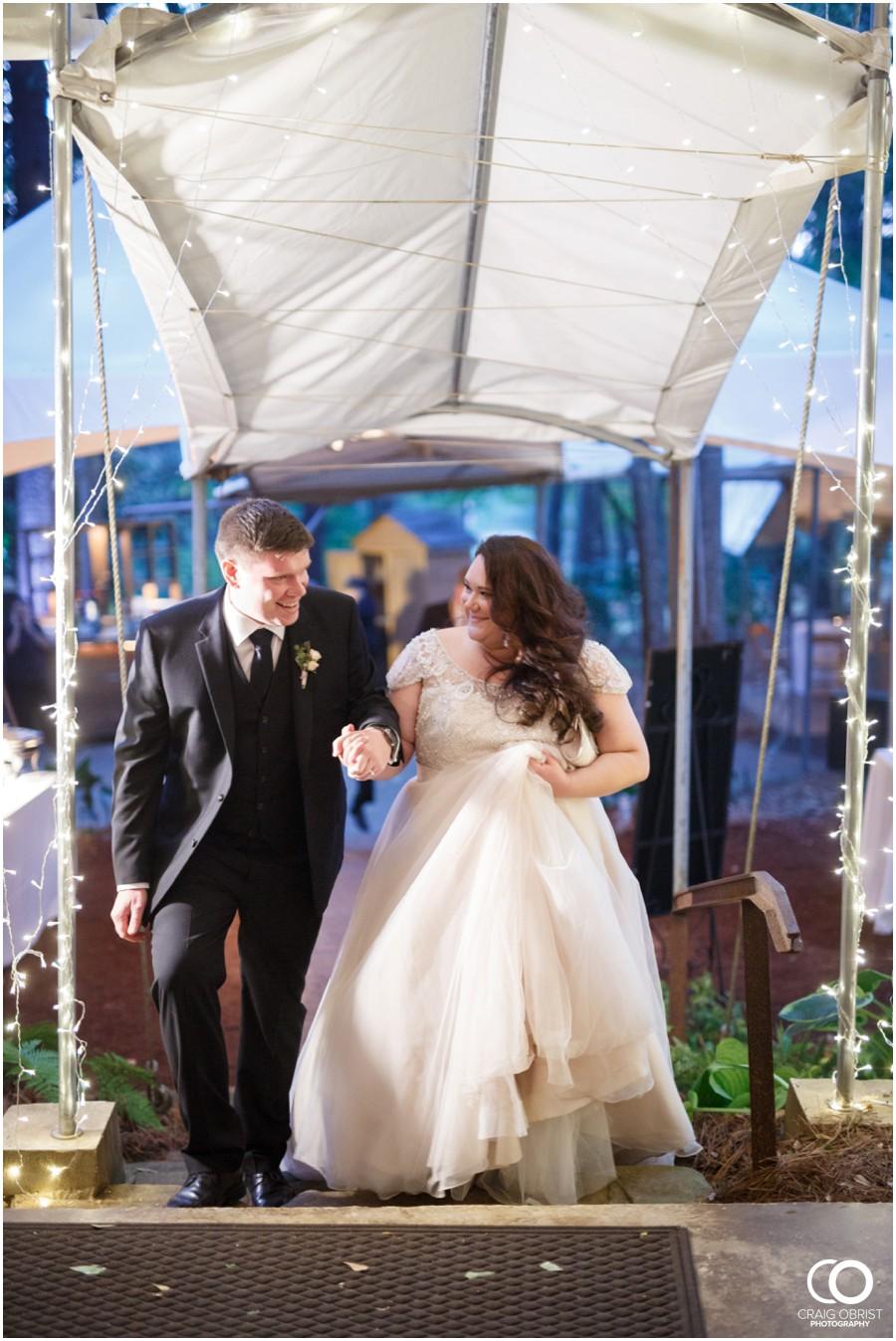 Dunaway gardens Wedding Fairytale Disney Portraits_0083.jpg