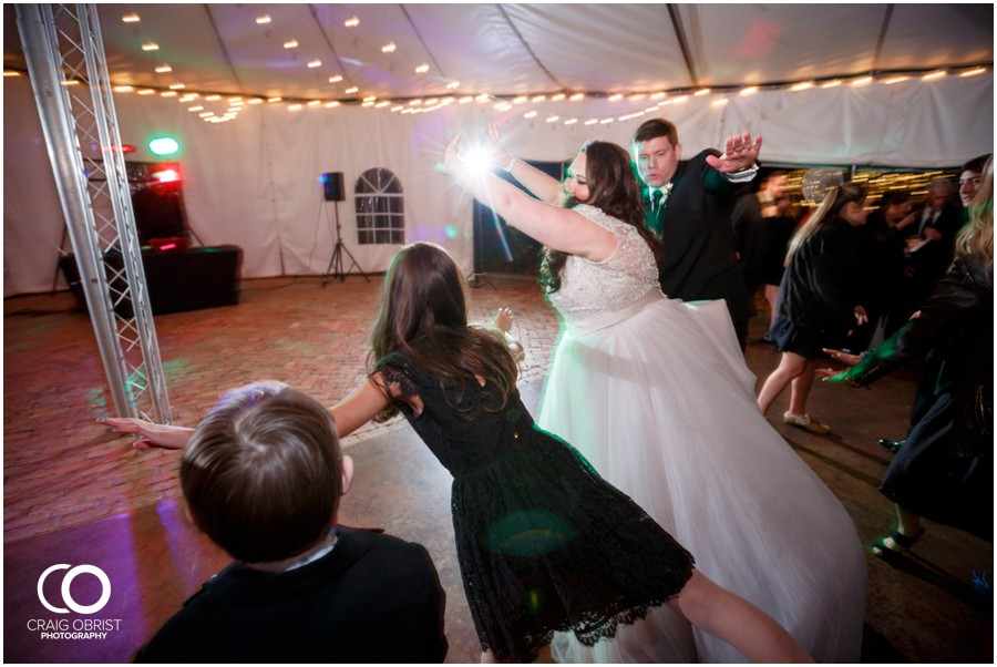 Dunaway gardens Wedding Fairytale Disney Portraits_0091.jpg