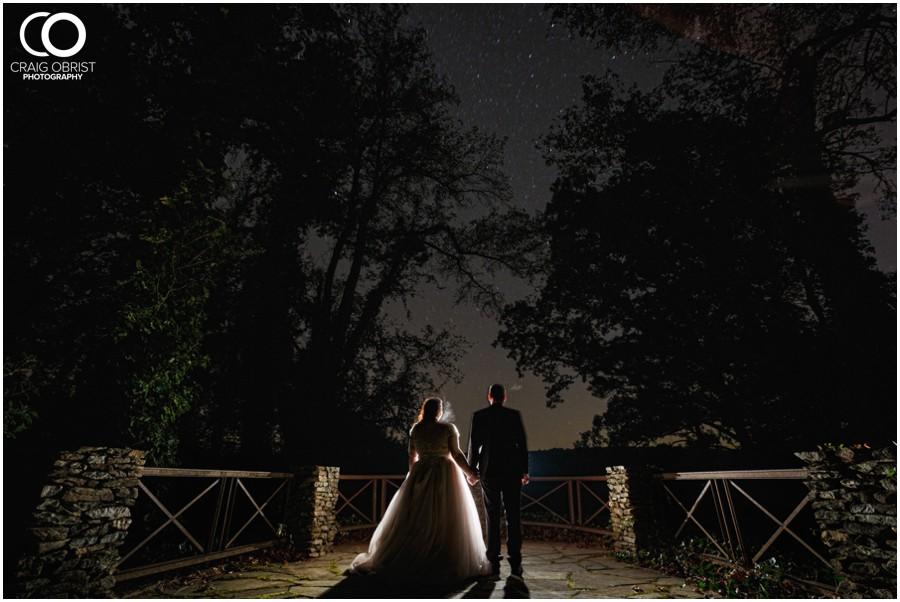 Dunaway gardens Wedding Fairytale Disney Portraits_0095.jpg