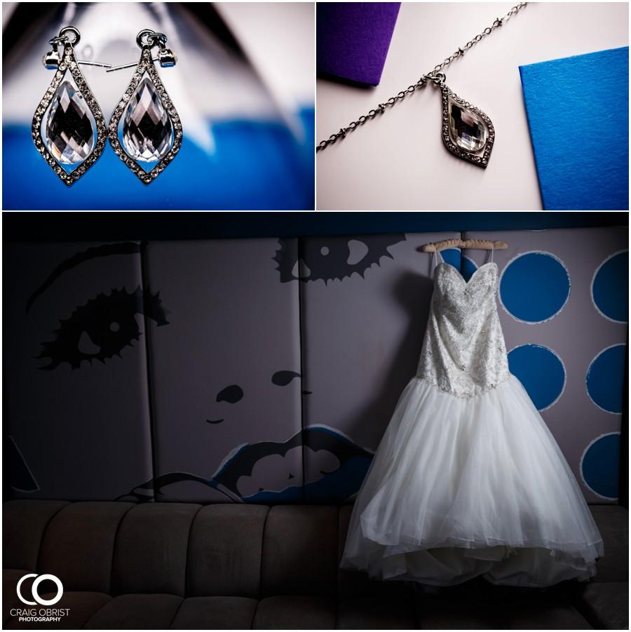 Greystone Dockside Piedmont Wedding Atlanta_0002.jpg