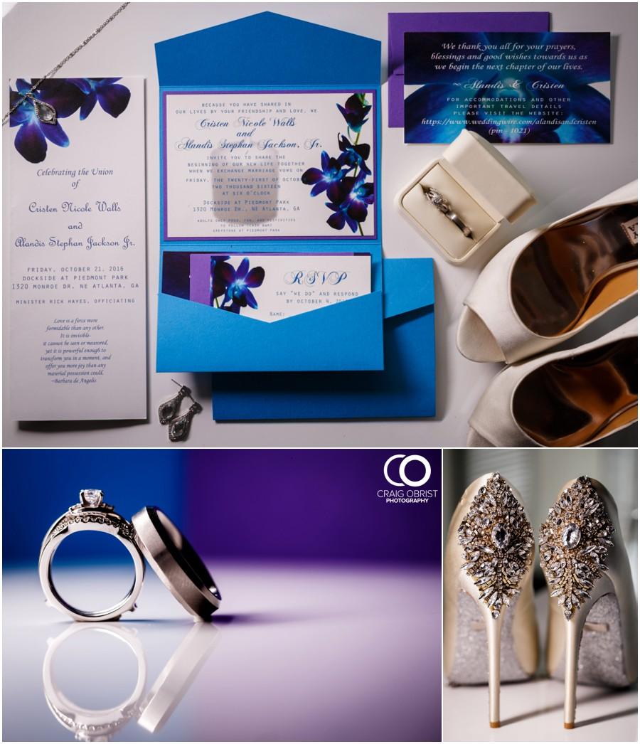 Greystone Dockside Piedmont Wedding Atlanta_0001.jpg