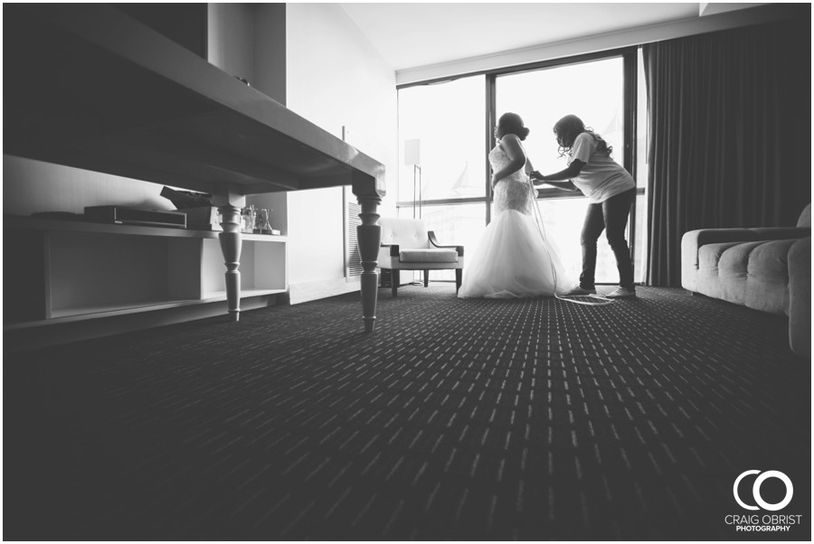 Greystone Dockside Piedmont Wedding Atlanta_0008.jpg
