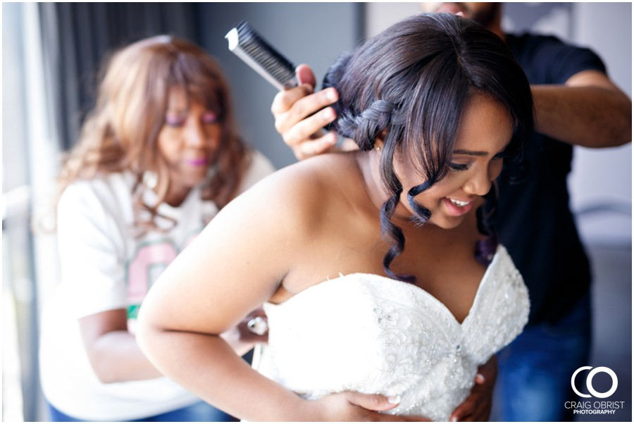 Greystone Dockside Piedmont Wedding Atlanta_0010.jpg