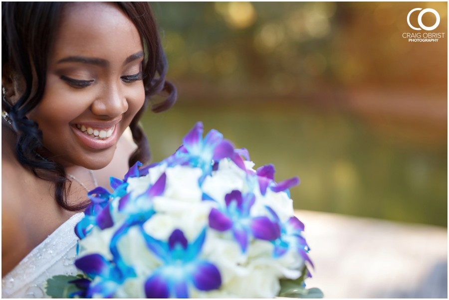 Greystone Dockside Piedmont Wedding Atlanta_0011.jpg