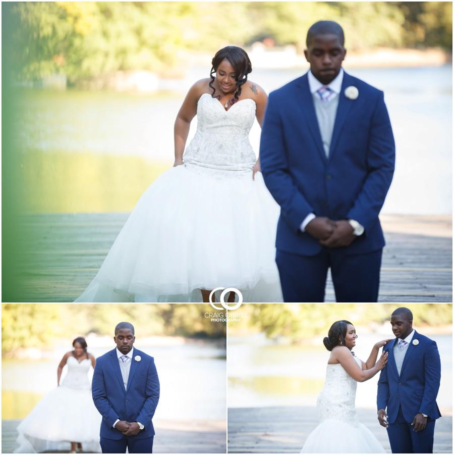 Greystone Dockside Piedmont Wedding Atlanta_0019.jpg