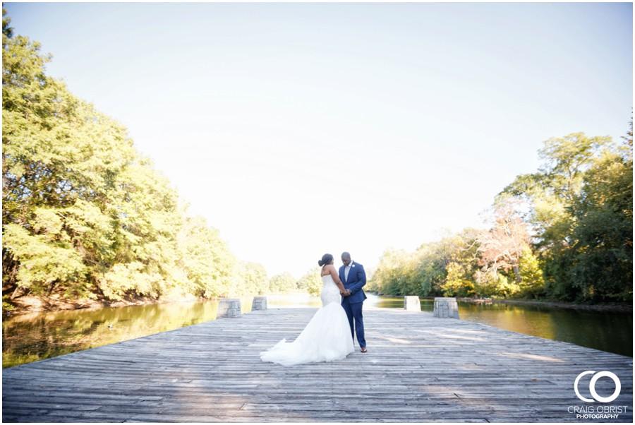 Greystone Dockside Piedmont Wedding Atlanta_0022.jpg