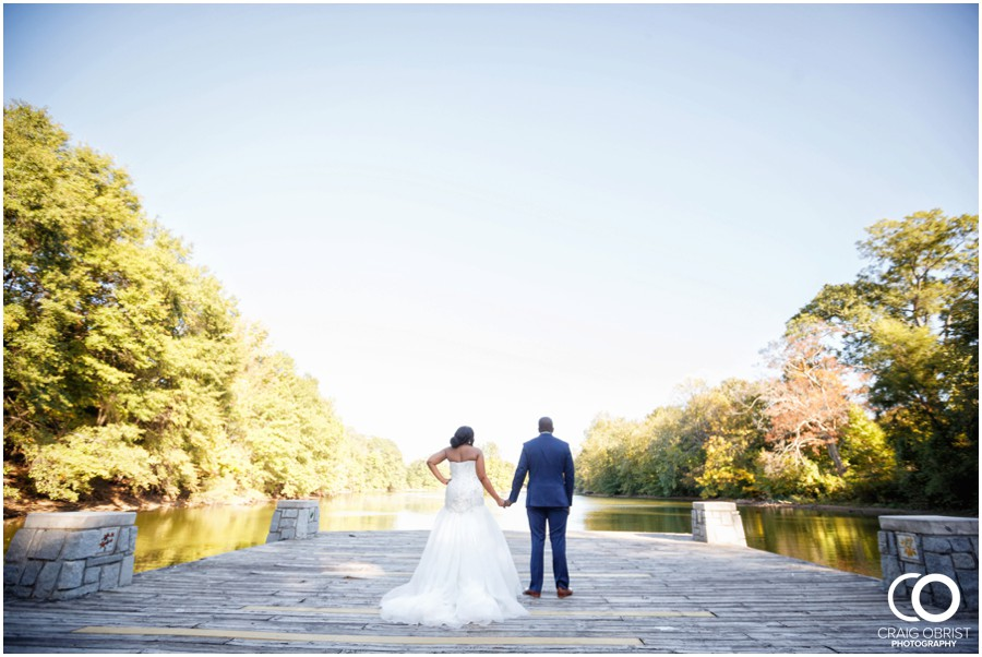Greystone Dockside Piedmont Wedding Atlanta_0023.jpg