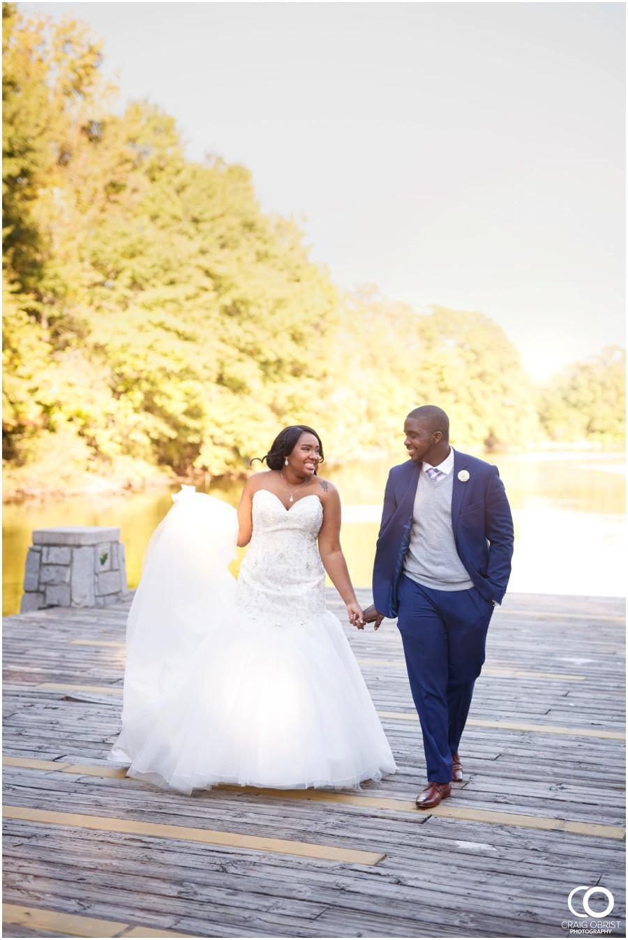 Greystone Dockside Piedmont Wedding Atlanta_0025.jpg