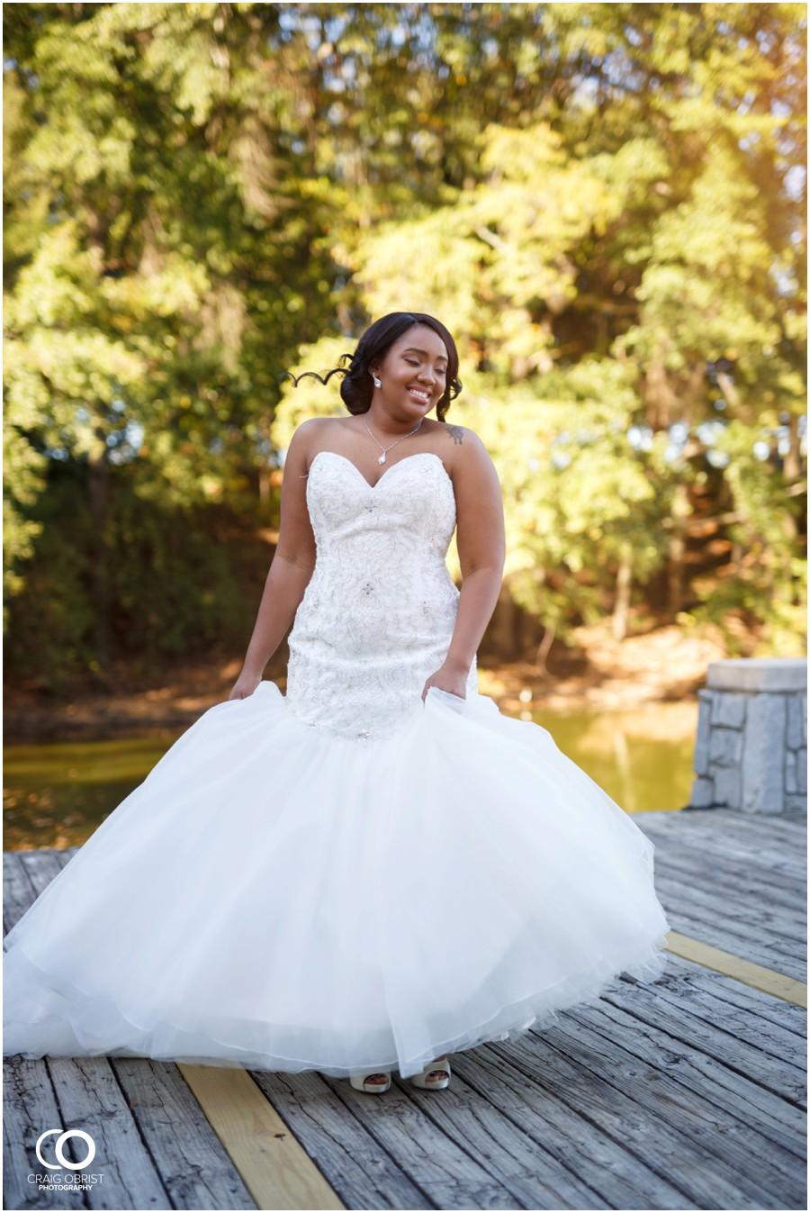 Greystone Dockside Piedmont Wedding Atlanta_0026.jpg