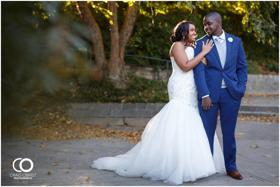 Greystone Dockside Piedmont Wedding Atlanta_0027.jpg