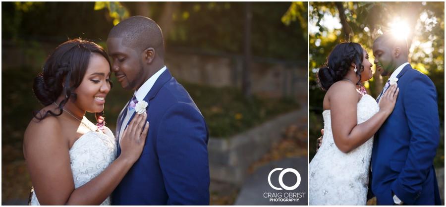 Greystone Dockside Piedmont Wedding Atlanta_0028.jpg