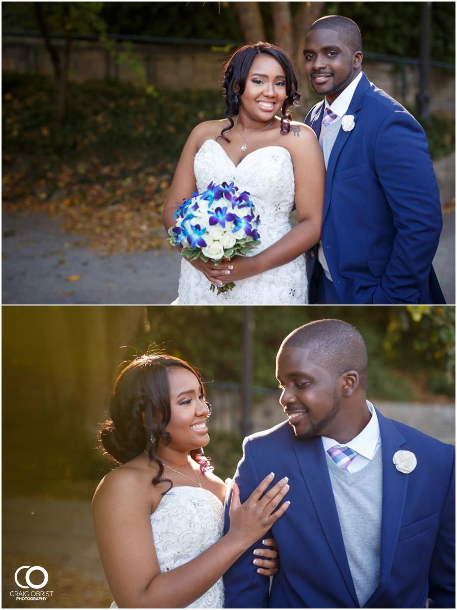 Greystone Dockside Piedmont Wedding Atlanta_0029.jpg