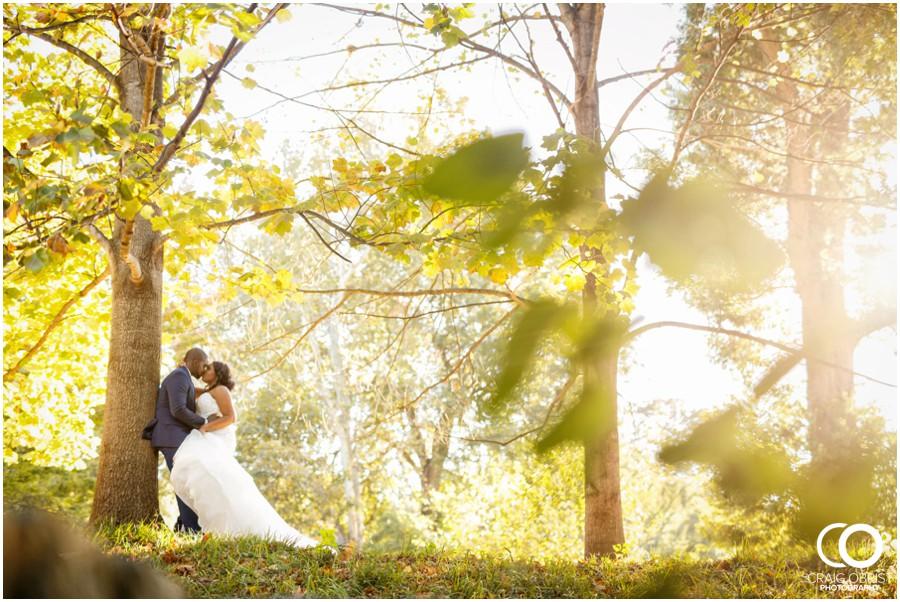 Greystone Dockside Piedmont Wedding Atlanta_0030.jpg