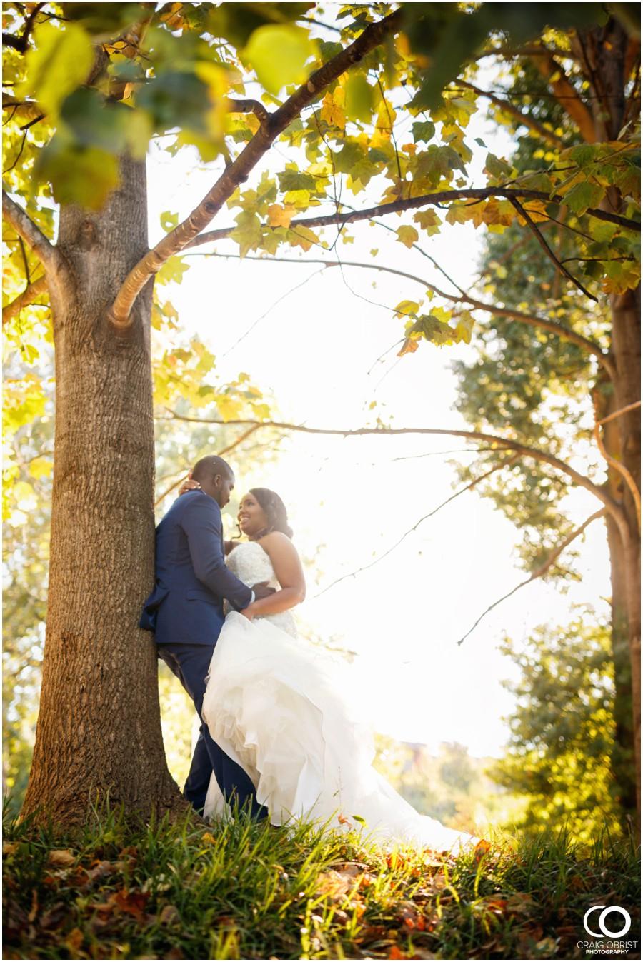 Greystone Dockside Piedmont Wedding Atlanta_0031.jpg