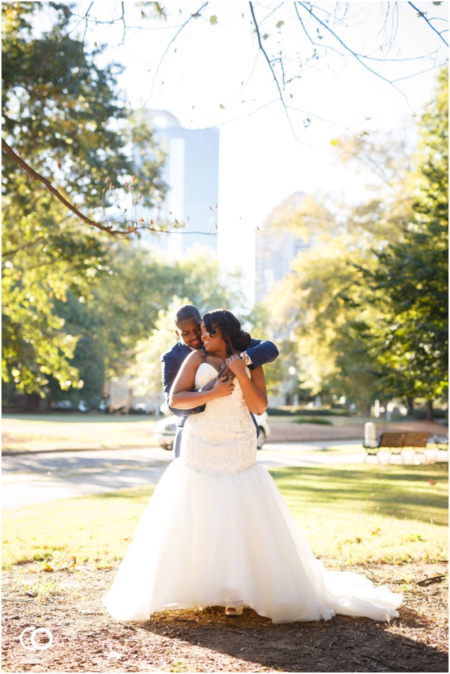 Greystone Dockside Piedmont Wedding Atlanta_0034.jpg