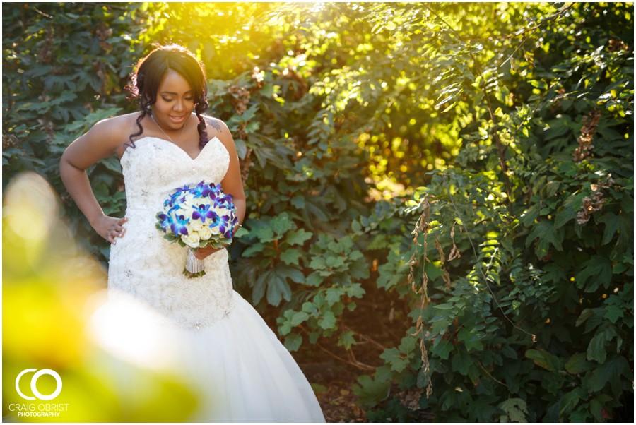 Greystone Dockside Piedmont Wedding Atlanta_0035.jpg