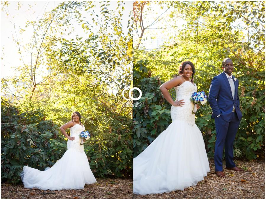 Greystone Dockside Piedmont Wedding Atlanta_0036.jpg