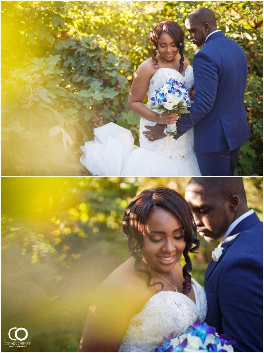 Greystone Dockside Piedmont Wedding Atlanta_0037.jpg
