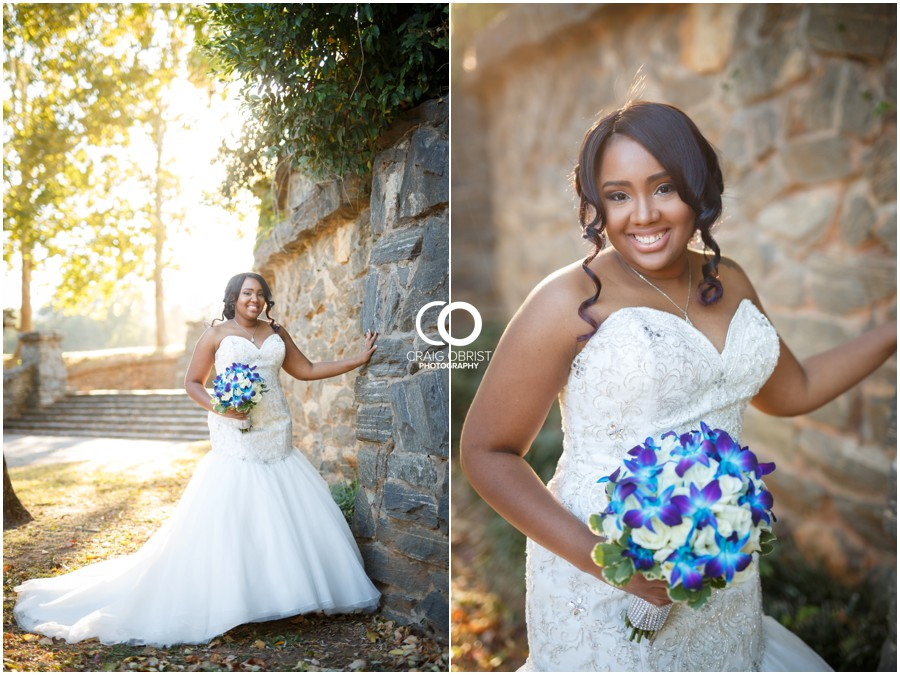 Greystone Dockside Piedmont Wedding Atlanta_0038.jpg