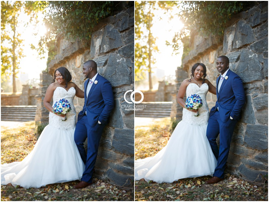 Greystone Dockside Piedmont Wedding Atlanta_0039.jpg