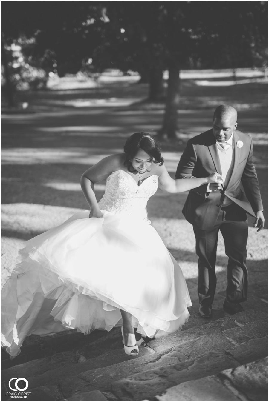 Greystone Dockside Piedmont Wedding Atlanta_0040.jpg