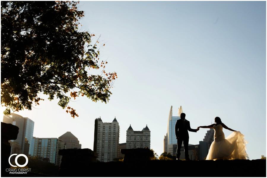 Greystone Dockside Piedmont Wedding Atlanta_0041.jpg