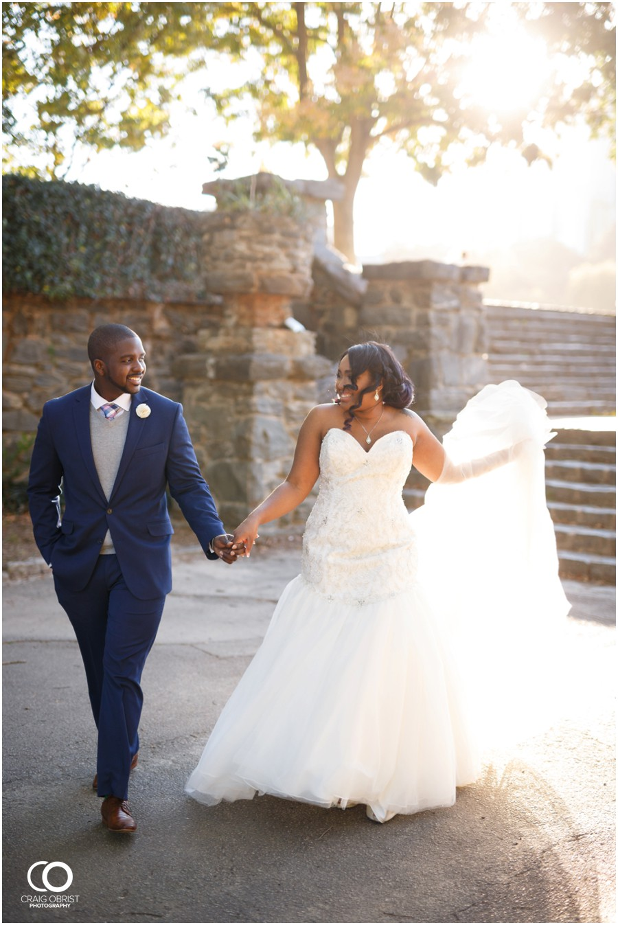 Greystone Dockside Piedmont Wedding Atlanta_0043.jpg