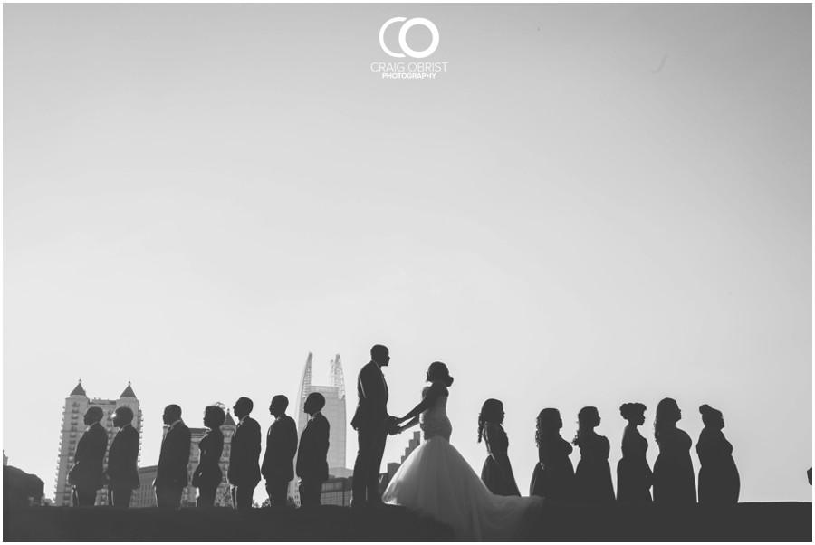 Greystone Dockside Piedmont Wedding Atlanta_0044.jpg