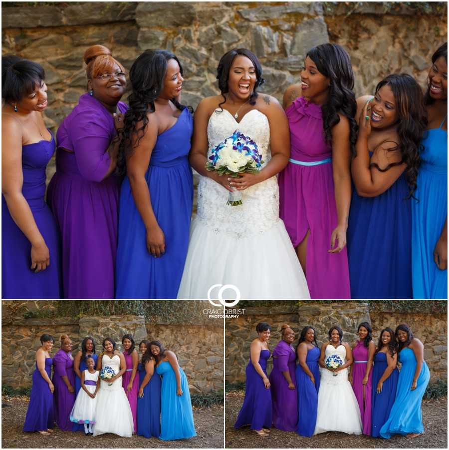 Greystone Dockside Piedmont Wedding Atlanta_0046.jpg
