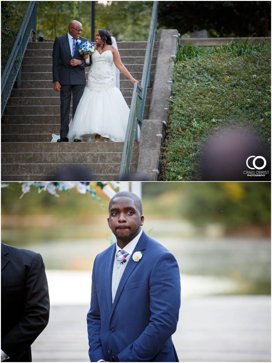 Greystone Dockside Piedmont Wedding Atlanta_0049.jpg