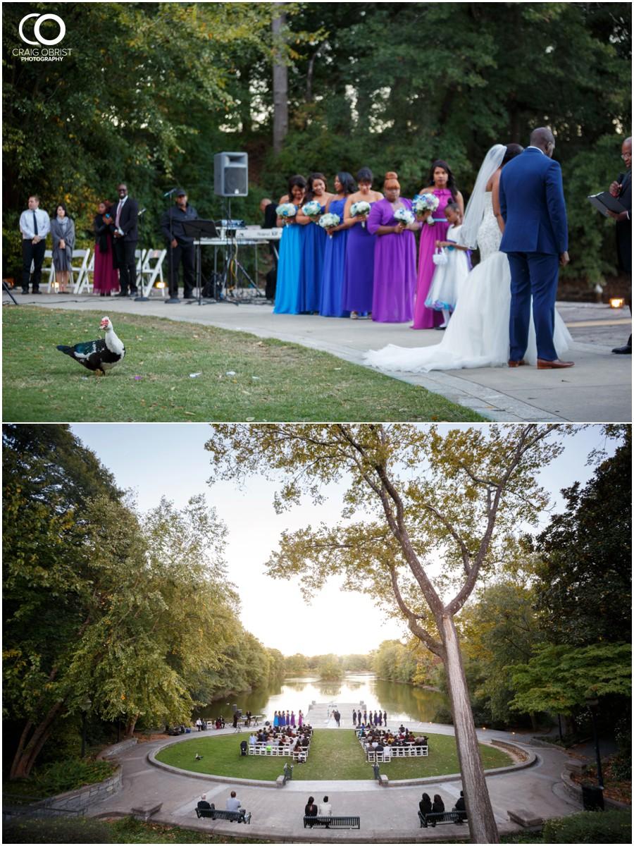 Greystone Dockside Piedmont Wedding Atlanta_0051.jpg