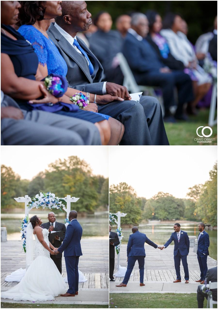 Greystone Dockside Piedmont Wedding Atlanta_0052.jpg