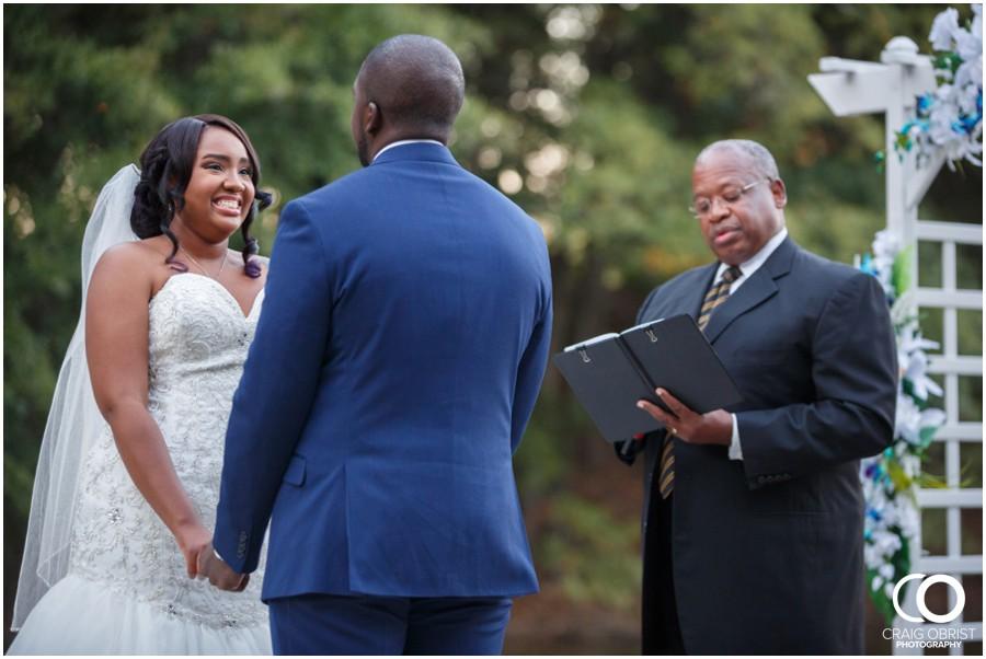 Greystone Dockside Piedmont Wedding Atlanta_0053.jpg