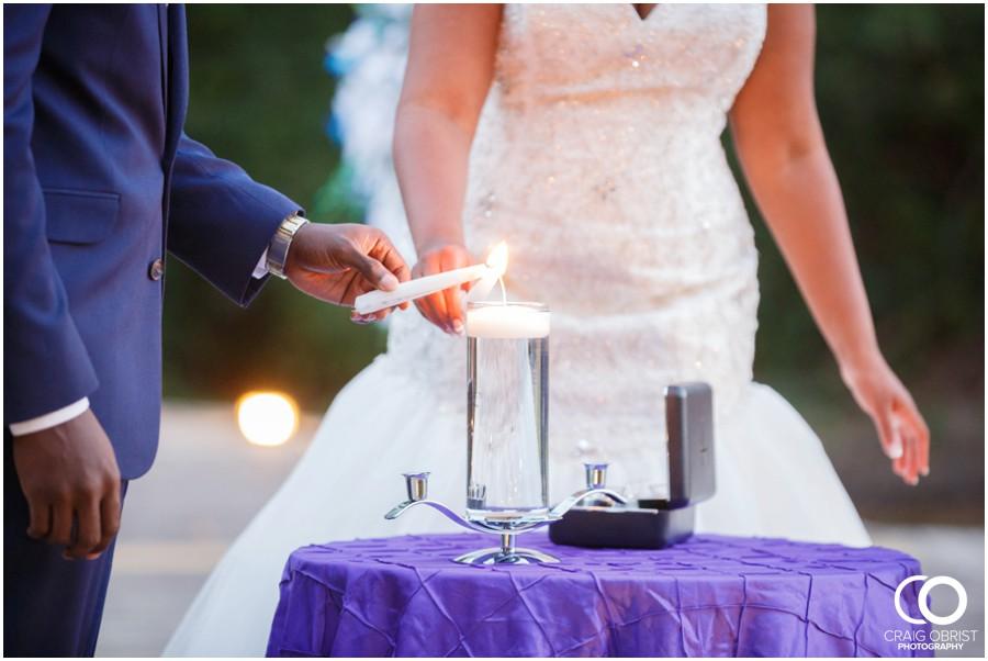 Greystone Dockside Piedmont Wedding Atlanta_0054.jpg