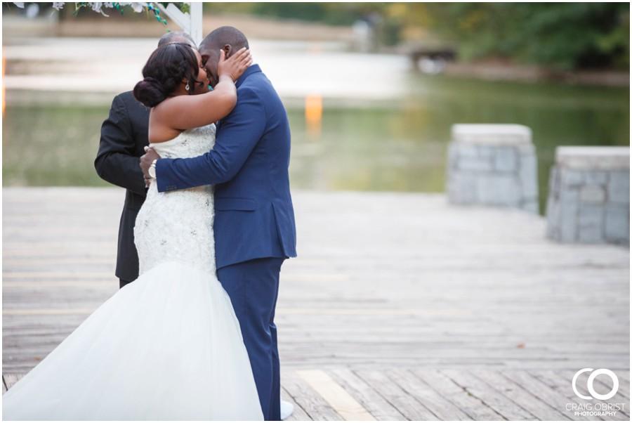 Greystone Dockside Piedmont Wedding Atlanta_0055.jpg