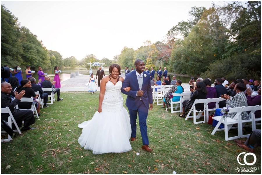 Greystone Dockside Piedmont Wedding Atlanta_0056.jpg
