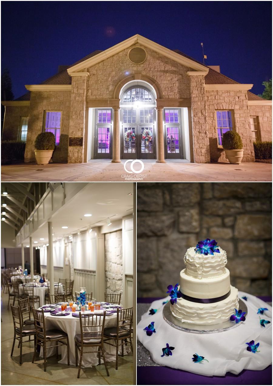 Greystone Dockside Piedmont Wedding Atlanta_0058.jpg