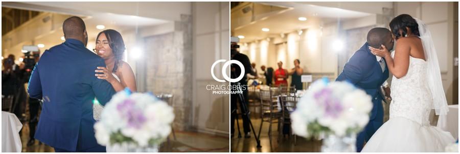 Greystone Dockside Piedmont Wedding Atlanta_0061.jpg