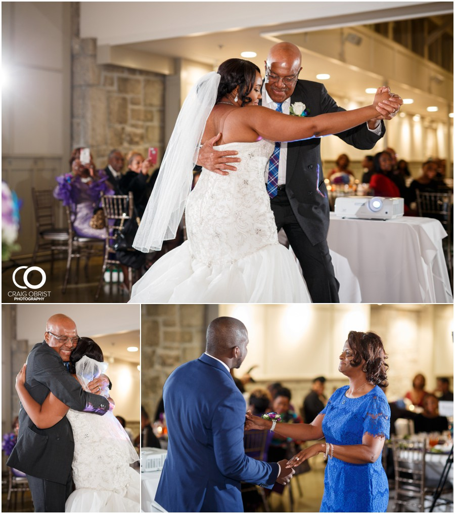Greystone Dockside Piedmont Wedding Atlanta_0062.jpg
